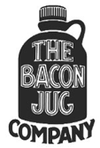 Bacon Jug Dealer