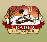 Leader Evaporator Dealer